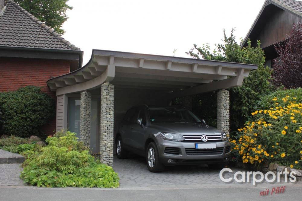 carport glasdach aluminium pultdach carport mit glasdach. Black Bedroom Furniture Sets. Home Design Ideas