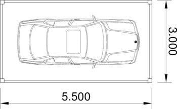 bauhaus-3000_5500_pdf