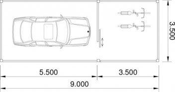 bauhaus-3500_9000