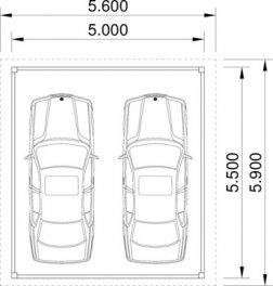 5600x5900-carport-rondo