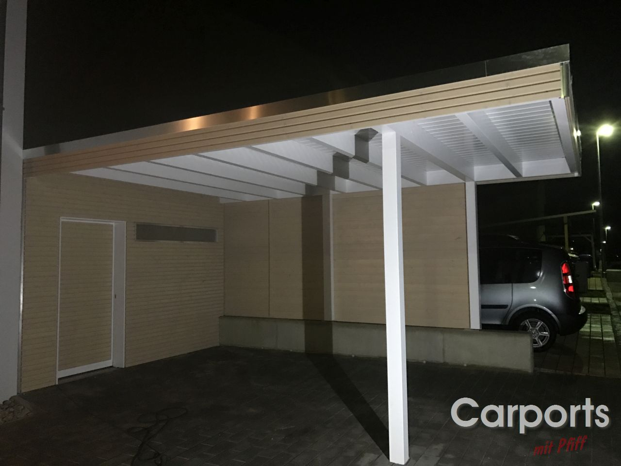 carport bauhaus rhombo carports mit pfiff carports mit pfiff. Black Bedroom Furniture Sets. Home Design Ideas