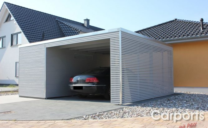 carport bauhaus carport with carport bauhaus free karibu eco a pvc platten ohne beschlge x cm. Black Bedroom Furniture Sets. Home Design Ideas