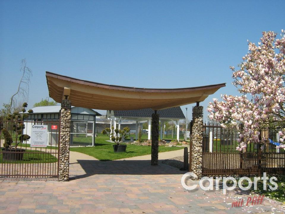 carport-enzo-9