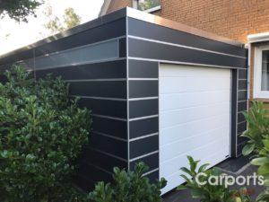 carport hpl trespa in tangstedt carports mit pfiff carports mit pfiff. Black Bedroom Furniture Sets. Home Design Ideas