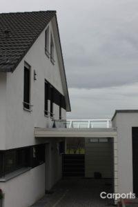 rohde-in-rutesheim-3